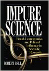 impure science